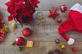 natural christmas objects images u0026 stock pictures royalty free