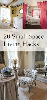 home design tips and tricks 6221 best home decorating ideas images on home