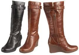 ugg wedge sandals sale uk ugg australia designer shoes