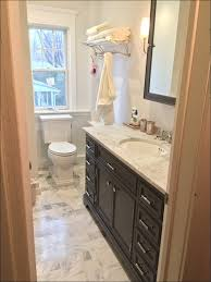 Kitchen Fabulous Kitchen Sink Protector Kitchen Sink Protector by Kitchen Mats Wellness Gallery Best For Hardwood Floors Pictures