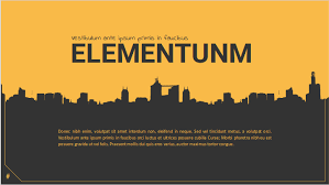 cool themes for google slides modern elementum powerpoint presentation template google slides theme