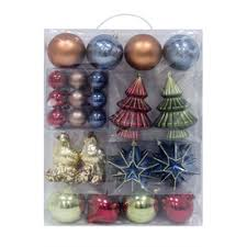 shop ornaments at lowes