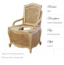 What Is A Chaise Renée Finberg U0027 Tells All U0027 In Her Blog Of Her Adventures In