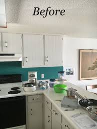 Kitchen Cabinet Depot Kitchen Room Kitchen Paint Colors With Dark Cabinets Iranews