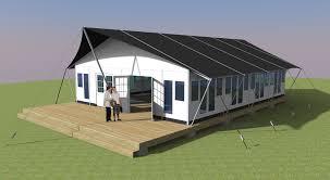 Safari Home Decor Cheap Safari Tents The Clubhouse Contemporary Clipgoo