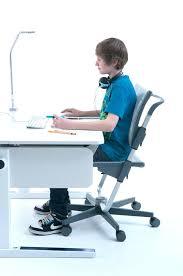 chaises de bureau enfant bureau et chaise pour bebe chaise pour bureau enfant chaise bureau