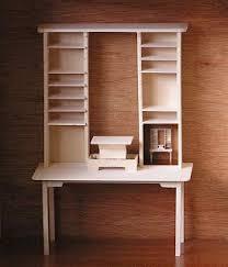 Model Building Desk Building Custom Desks Making A Model For A New Design
