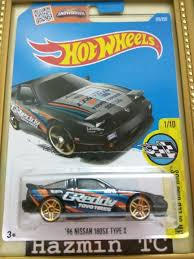 nissan hotwheels wheels hw u002796 nissan 180sx type end 3 18 2018 12 15 am