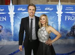 Dax Shepard Dax Shepard Reveals He Was Sexually Assaulted As A Child Ny