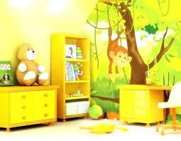 best paint for kids rooms kids bedroom wall paint ideas kids bedroom paint ideas best paint