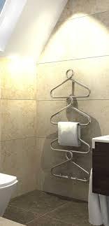 bathroom designer online bathroom designer online complete ideas exle