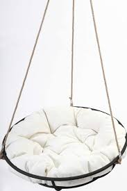 uncategorized hanging chair stand uncategorized hanging chair
