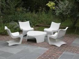 canape exterieur plastique canape exterieur plastique table de jardin noir best of beautiful