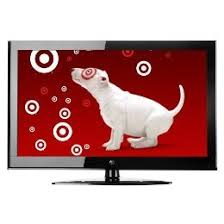 target black friday ad 2010 40 inch westinghouse 1080p lcd hdtv on target deals daily postal