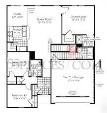 pisa floorplan 1406 sq ft heritage shores 55places com