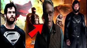spirit halloween returns justice league how superman returns revealed will clark kent