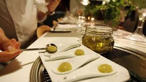 cuisine azote liquide cuisine moléculaire l express styles