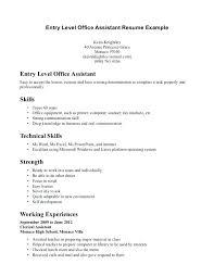 resume exles objective customer service resume objective customer service nedal