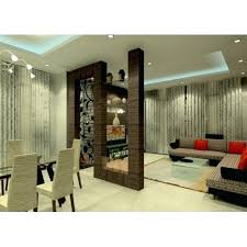 Decorative Wall Dividers Beautiful Living Room Divider Furniture Charming Decoration Living