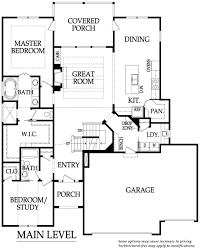 roosevelt floor plan 170 sw roosevelt ridge lee u0027s summit mo 64081 sab homes