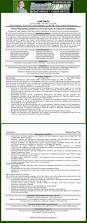 Roofing Resume Samples by 19 Best Government Resume Templates U0026 Samples Images On Pinterest