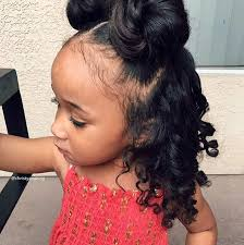 1920 hairstyles for kids best short hairstyles for black women hair unforgettable mens men