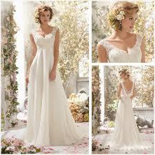 amazing vintage wedding dresses vintage wedding dresses obniiis com