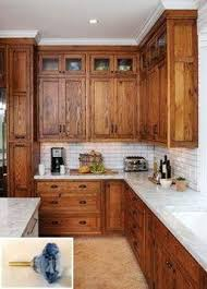 solid wood kitchen cabinet replacement doors light oak maple cherry cabinetry and replacement