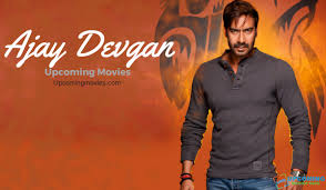 ajay devgn upcoming movies in 2017 and 2018 with release date