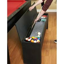 olhausen 7 pool table olhausen 8 foot pool table dimensions park avenue 7 billiard with