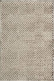 Taupe Area Rug Chenille Viscos At Rug Studio