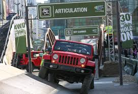 jeep quotes jeep drives fiat chrysler u0027s profits in q1 fortune