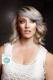 121 best lobs bobs and other short to medium hair styles images
