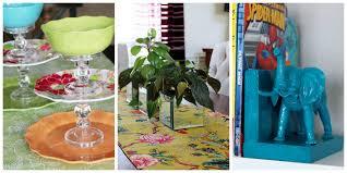 online home decor shops cheap home decor stores los angeles decoration online creative
