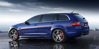 blue station wagon 7 stock station wagons boasting at least 400hp