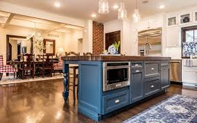 how to build a kitchen island with sink and cabinets how do you build a kitchen island with base cabinets kitchen