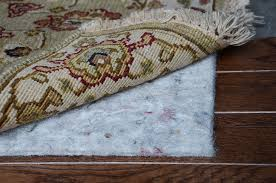 Non Slip Rug Pads For Laminate Floors The Rug Pad Blog Rug Pad News Tips And Tricks