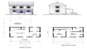 100 marianne cusato small house plans in canada pixley