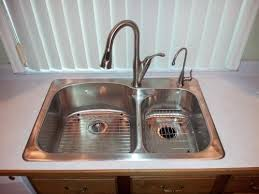 Quality Faucets 36 Best Quality Benton Faucets From Moen Images On Pinterest