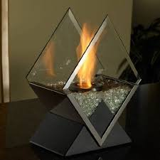 Amazon Gel Fireplace by 46 Best Fire And Ice Images On Pinterest Architecture Fire And