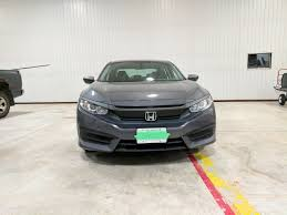 what did you do to your civic today page 399 2016 honda