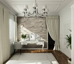 Interior Wall Cladding Ideas Rustic Stone Wall In Unique Basement Apartment Ideas With Teak Bar