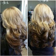 reverse ombre hair photos 30 best reverse ombre images on pinterest hairdos hair ideas