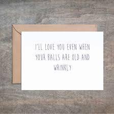 best 25 birthday cards for husband ideas on pinterest birthday