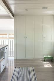 Smart Open Storage With A Custom Ikea Pantry 10 Built In Ikea Hacks To Make Your Jaw Drop Ikea Hack Drop And