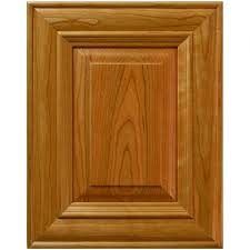 Custom Wood Cabinet Doors by Custom Delaware Country Style Mitered Wood Cabinet Door Rockler