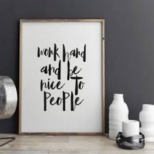 Office Wall Decor Ideas by Wall Decorations For Office Wall Art For Office Pop Culture Modern