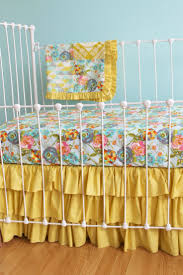 Pink And Teal Crib Bedding by Crib Queen Bed Best Baby Crib Inspiration All About Crib
