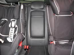 peut on mettre 3 siege auto dans une voiture minispaces les nouvelles familliales page 4 conseil achat
