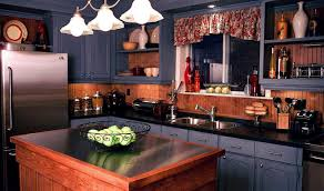 Kitchen Cabinets Pine Marvelous Wood Cabinet Makers Tags Diy Kitchen Cabinets Amish